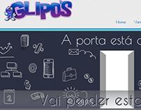 Glipos