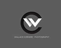 Wallace Cordeiro Photography