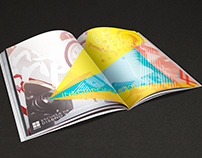 Bios / Aviso Revista