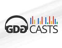 GDG Casts