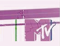 MTV - antena
