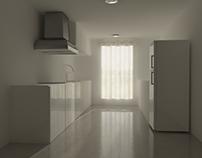 Projetista 3d, Design de móveis.