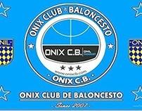 App Onix C.B