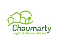 Chaumarty