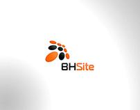 BHSite