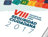 CONCEPTO DE PORTADA: SEGURIDAD CIUDADANA