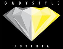 Joyeria Gaby Style