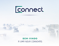 REBRANDING CONNECT S/A