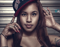 -FreeStyle with Tania-