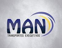 MAN - Transportes Executivos