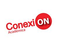 Revista Conexión Académica