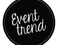 Trabajos para Event Trend