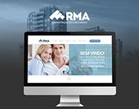 Site RMA