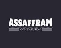 Assaffram