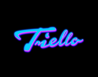 Triello (Working title)