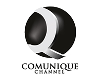 Comunique Channel