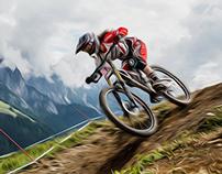 Oleo Bikes