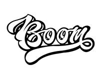 Branding Boom