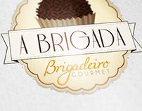 A Brigada