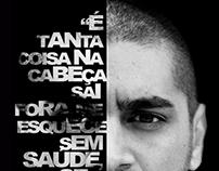 Poster criolo