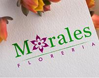 Florería Morales