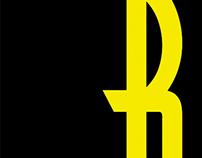 Rodolfo Alcantara | Designer & RP