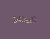 TamiLamana Brand
