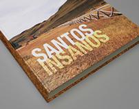 Santos Insanos project