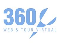 360 Web & Tour Virtual