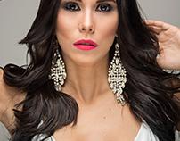 Gabriela Beirutti