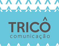 TRICÔ Comunicação