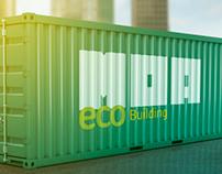 MOA Eco Building