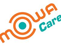 MoWa Care