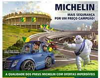 Copa Michelin