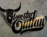 Lonestar Outlaw
