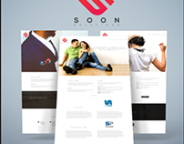 Web Soon Solutions