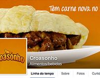 Posts para Croasonho