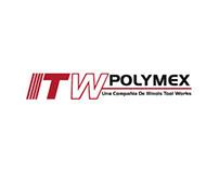 ITW Polymex