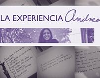 La Experiencia Andrea