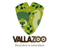 Vallazoo
