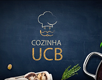 Cozinha UCB