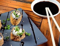 Fotos para Restaurante GreenVille