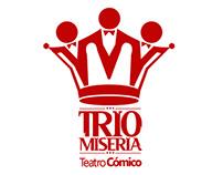 Trio Miseria