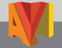 """AVI """"Audio Visual Imagen"""""""