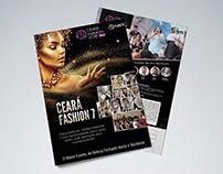 Ceara Fashion