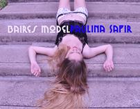 Baires ModeL
