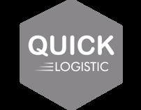 Quick logistic