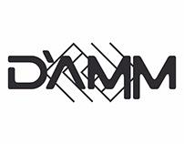 Projeto Dj D'Amm
