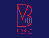 Bivolt Comunicação