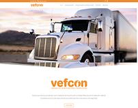 vefcon.com.mx